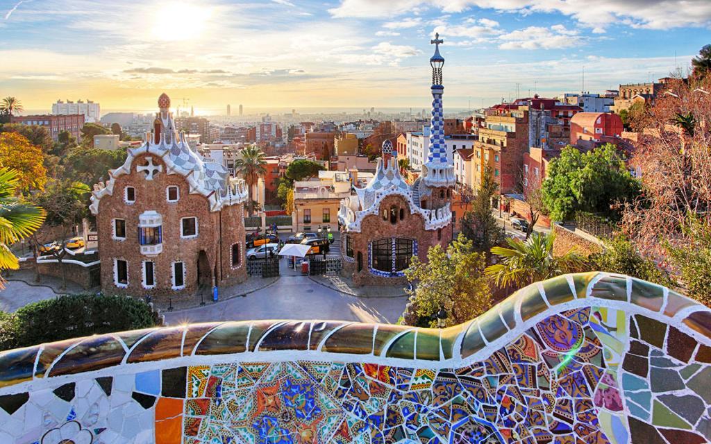Koszty życia w Hiszpanii