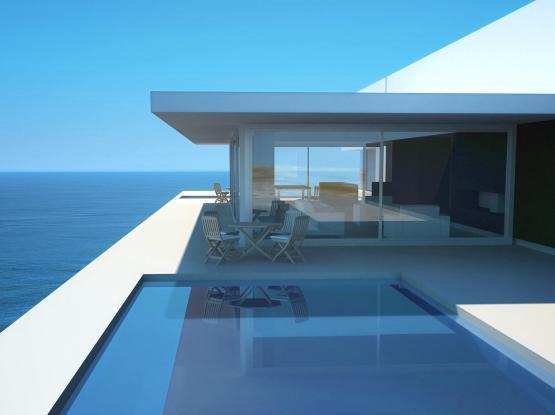 Wynajem mieszkania w Hiszpanii