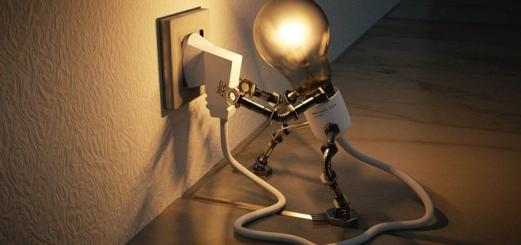 Koszty energii elektrycznej i innych mediów w Hiszpanii