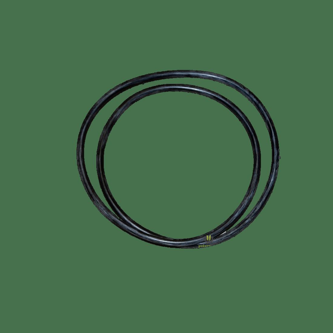 Massey Ferguson Parts   Wiring Diagram Database
