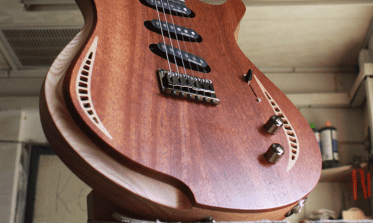 cropped-oxide-mahogany-top03.png