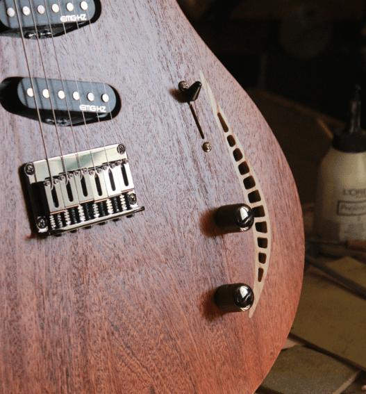 Oxide-Mahogany-top04