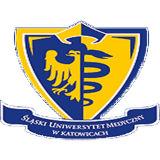 Силезский Медицинский Университет в Катовицах