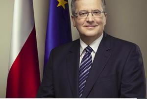 zdj. prezydent.pl