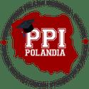 PPI-Polandia- Perhimpunan-Pelajar-Indonesia