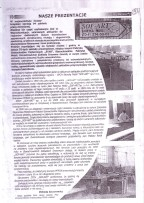 Gazeta0001