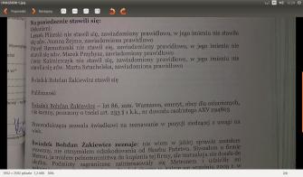 Zrzut ekranu z 2016-06-05 12:24:57