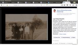 zrzut-ekranu-z-2016-10-16-130422