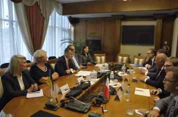 ministri_finansiv_ukraini_ta_polshchi_pidpisali_spilnu_deklaratsiiu_pro_namiri_obminiuvatisia_informatsiieiu_u_sferi_opodatkuvannia-2