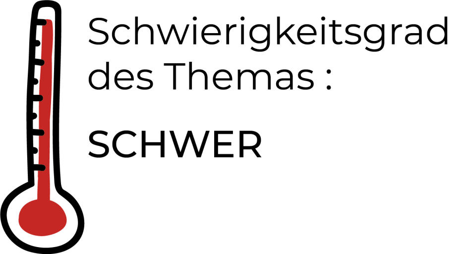 thermometre_schwer