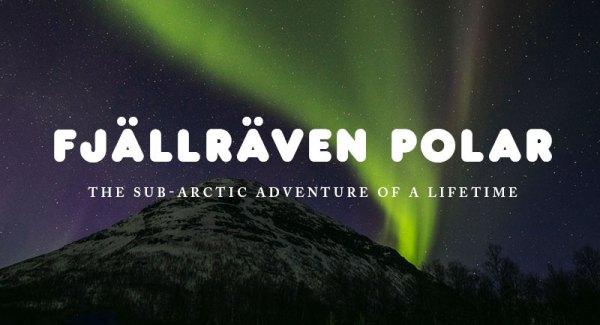 polar express wiki # 51