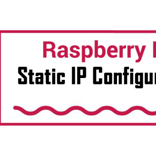 Static IP