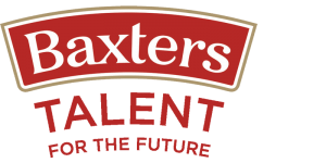 Working with Baxters Food Group