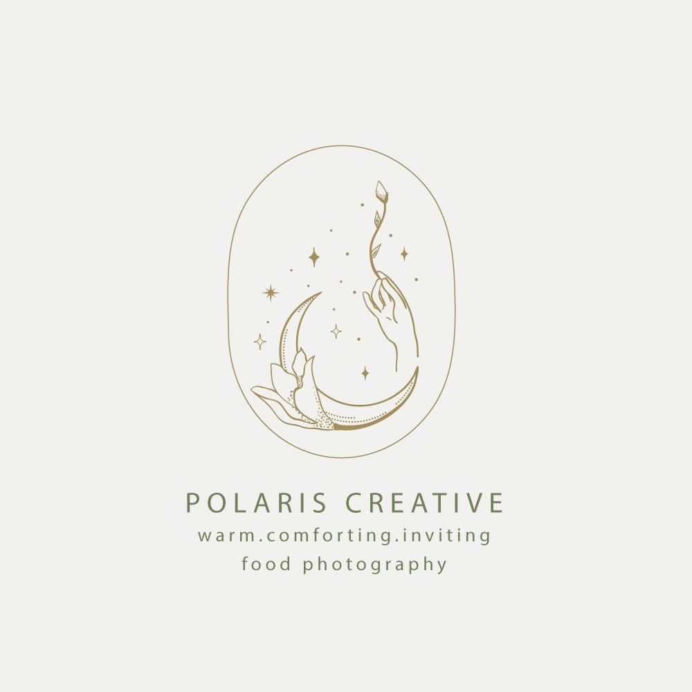 Polaris Creative Food Photography Services