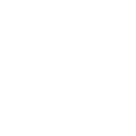 Accredited Professional Photographer - Professional Photographers of Canada