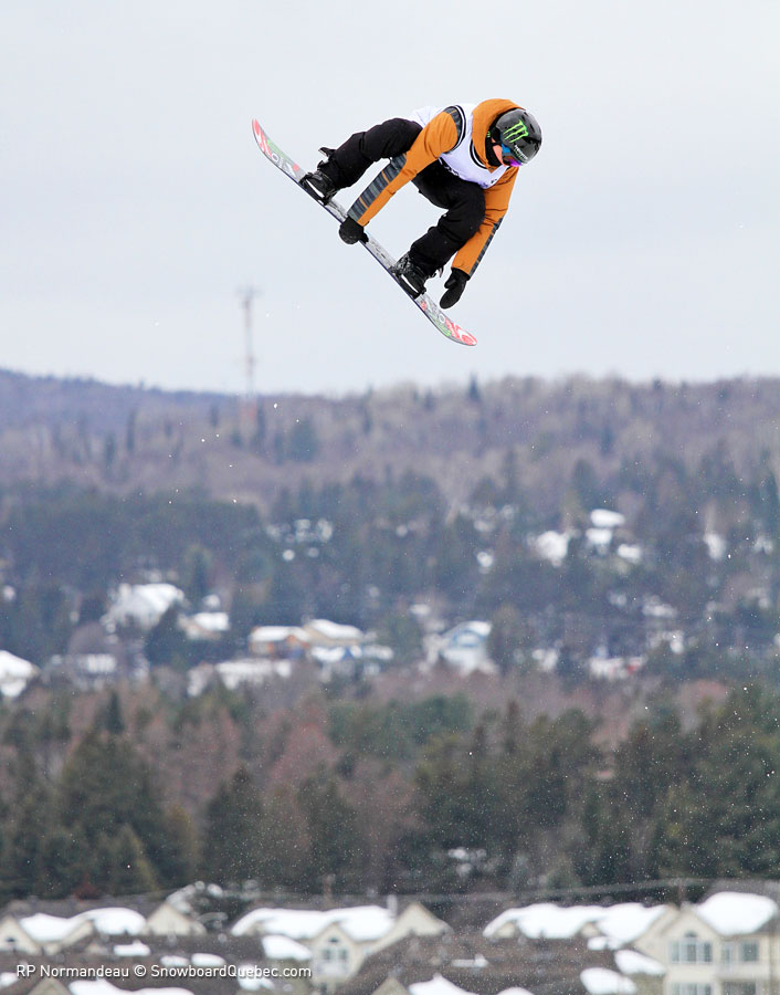 IMG_0709-maxparrot-skdw