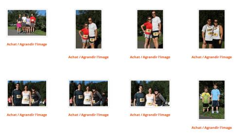 demi-marathon-mont-tremblant-cadids