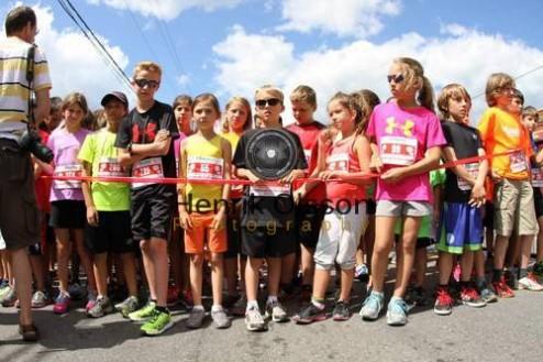 demi-marathon-mont-tremblant-departenfants