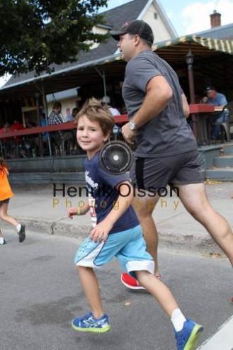 demi-marathon-mont-tremblant-kids