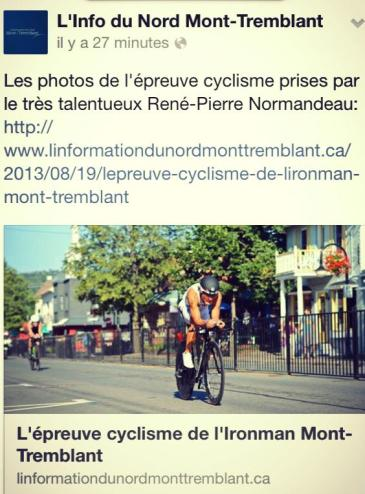 ironman-tremblant-2013