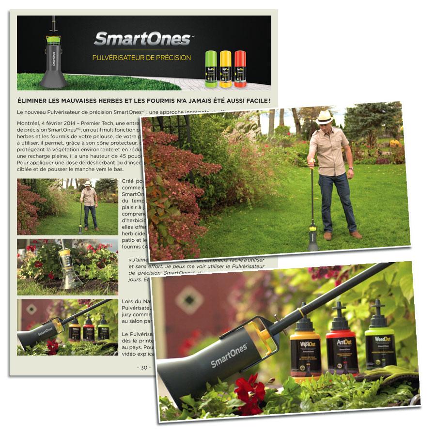 montage-pdf-smartones