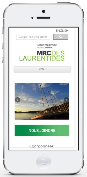 mrclaurentides-iphone