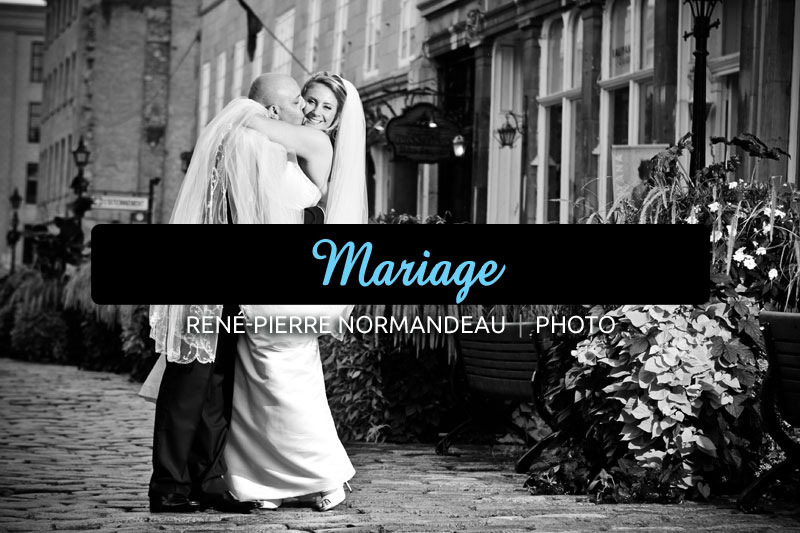 normandeauphoto-mariage