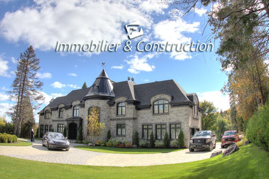 photographe-immobilier-construction
