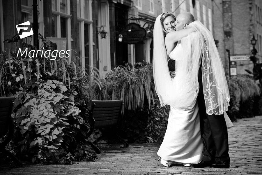 photographe-mariage-tremblant