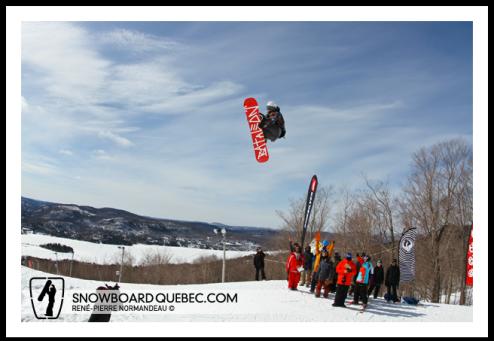 snowboard-1213-05