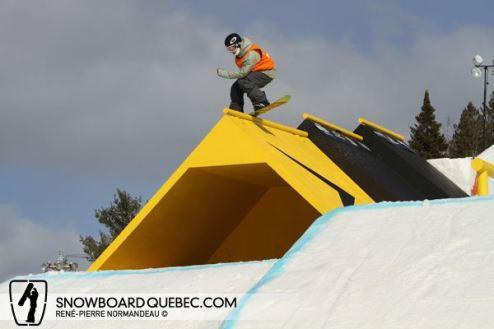 snowboard-1213-11