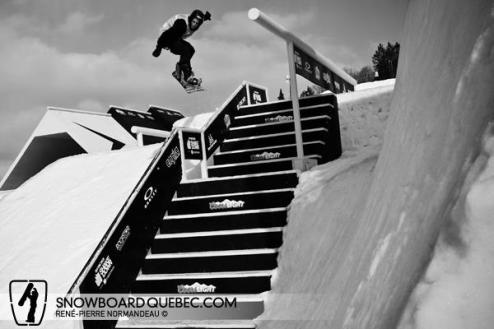 snowboard-1213-13