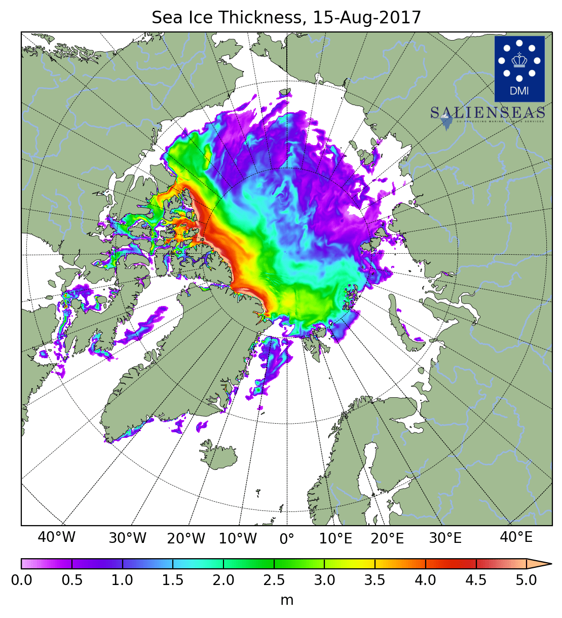https://i2.wp.com/polarportal.dk/fileadmin/polarportal/sea/CICE_map_thick_LA_EN_20170815.png