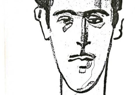 Ismaël Aït Djafer