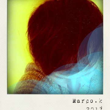 portraitKarineMarco-pola