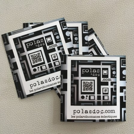 stickers polas#doc