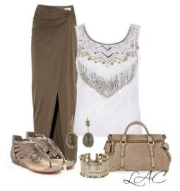 summer-outfit-fringed-tank