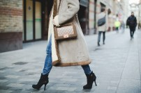 2-how-to-wear-shearling-trend-aw-prada-chanel-winter-fashion-blogger-london-diana