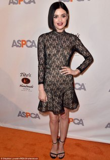 3F706A5000000578-4431366-Strike_a_pose_Lucy_Hale_hosted_the_ASPCA_After_Dark_cocktail_par-a-64_1492753399914