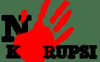 no-korupsi