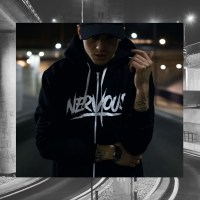 Nervous Strong Company Lookbook Spring'17