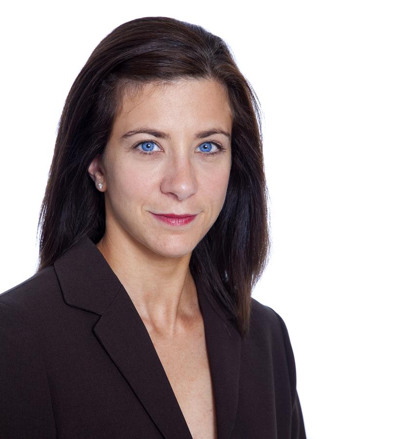 Maria Macias Prado