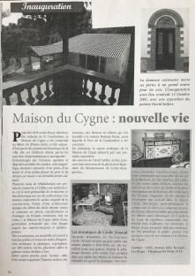 presse-cygne-2001