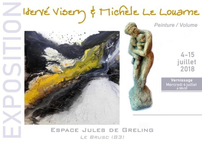 eCarton Visery Le Louane-