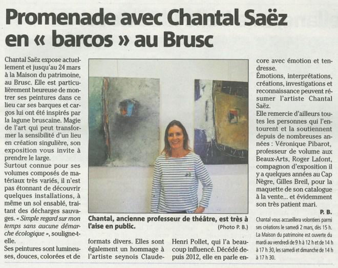 ChantalSaez