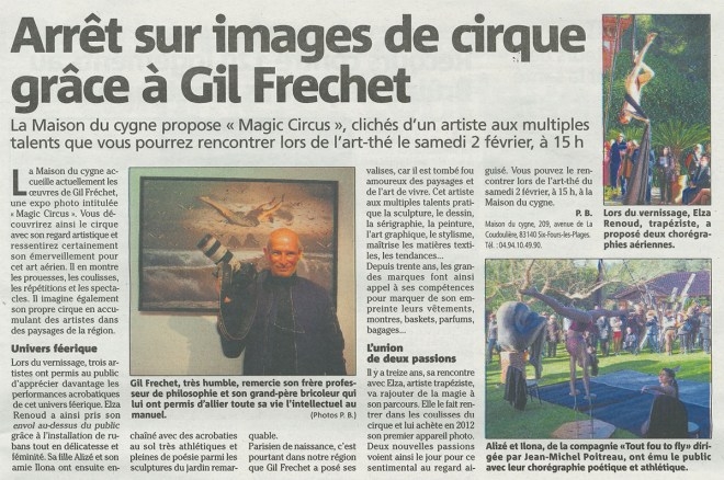 GilFrechet26012019