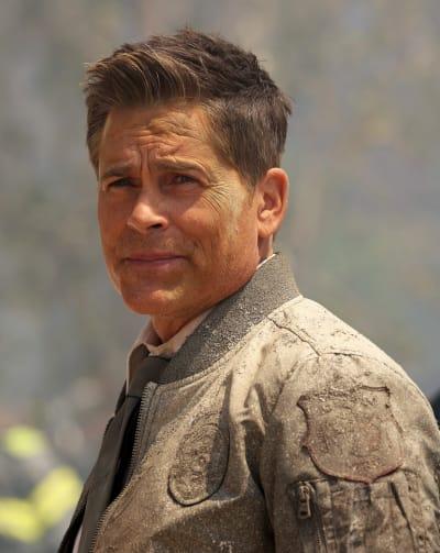 Fire Deputy Chief Owen? - tall - 9-1-1: Lone Star Season 2 Episode 14