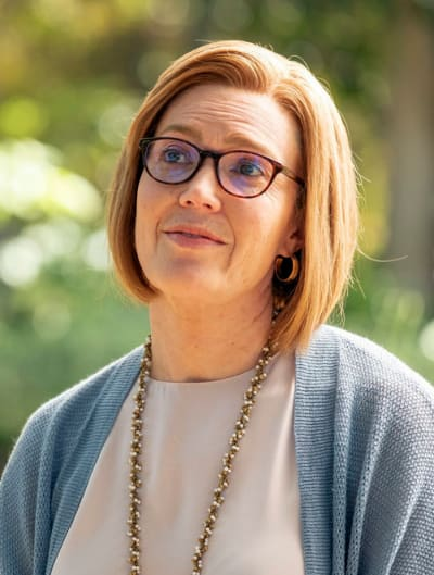 Mother of the Groom - This Is Us Season 5 Episode 16