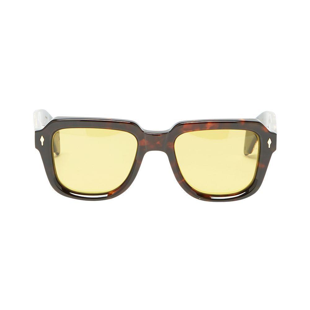 Taos Sunglasses