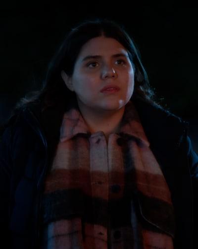 Where's Jess? - tall - In The Dark Season 3 Episode 3